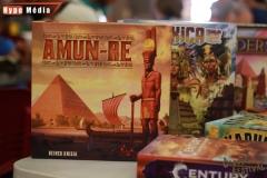 GF17_jeux_Amunre